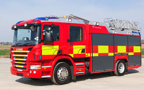 100 You Tube Fire Truck Here Comes A Engine Full Length Version Hot