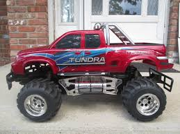 Toyota Tundra Rc Truck For Sale, - Toyota Cars Rctech 112 Scale Electric Rc Truck Stocktaking Sale Magness Cheap Cars Trucks Electronics For Sale Traxxas 116 Summit Vxl Brushless Rtr Tsm Cars For Ruichuagn Qy1881a 18 24ghz 2wd 2ch 20kmh Offroad Big Car Model 4ch Remote Control For Singda Best Kyosho Monster Tracker Readytorun Online Kids Toddlers To Buy In 2018 Cobra Toys Speed 42kmh Of The Week 12252011 Tamiya King Hauler Truck Stop Axial Racing Releases Ram Power Wagon Photo Gallery