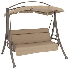 Sears Patio Furniture Canada by Sets New Home Depot Patio Furniture Sears Patio Furniture And