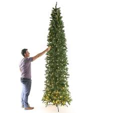 6 Ft Flocked Christmas Tree Uk by Furniture 9 Ft Christmas Tree False Christmas Tree Order
