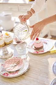tassenkuchen rezept schnelles dessert