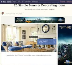 100 Home Design Ideas Website Make Your Home Sizzle This Summer HTC Inc