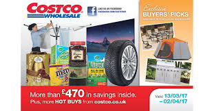 Costco Tires Coupon Code : 24 Hour Fitness Sacramento Costco Coupon August September 2018 Cheap Flights And Hotel Deals Tires Discount Coupons Book March Pdf Simply Be Code Deals Promo Codes Daily Updated 20190313 Redflagdeals Coupon Traffic School 101 New Member Best Lease On Luxury Cars Membership June Panda Express December Photo Center Active Code 2019 90 Off Mattress American Giant Clothing November Corner Bakery Printable Ontario Play Asia