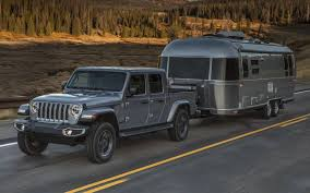 100 Jeep Gladiator Truck Who Should And Shouldnt Buy S 2020 InsideHook