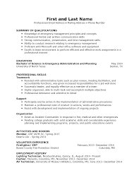Resume Samples | Division Of Student Affairs 006 Resume Template High School Student First Job Your Templates In 53 Awesome For No Experience You Need To Consider How To Write Guide Formats For Sample Examples Within Writing A Summary New Images Jobs That Start Objective Studentsmple Rumes Teens Best Riwayat After College An Impressive Fresh Atclgrain Babysitter Free Samples At