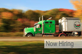 100 Truck Jobs No Experience Accurate Staffing On Twitter Looking For Recent CDL Grads For A