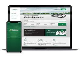 National Car Rental Brand's Upgraded Technology Delivering Even ... Moving Truck Van Rental Deals Budget Centrvalleyagcoop Weekend Getaway To Catskill Mountains New York Pursuits With Member Savings Enterprise Rentacar Car Fort Worth From 30day Search For Cars On Kayak Rent Buy And Share Sales Used Dealerships Sale In Back School Pickup Pattern Progress June 2018 Newsletter