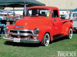 1954 Classic Chevy Trucks, Old Chevy Trucks | Trucks Accessories And ... Classic Chevy Truck Lovely Old Trucks New Cars And Wallpaper 10 Vintage Pickups Under 12000 The Drive Pin By Sherri Johnson On Carstrucks Pinterest Chevrolet Excellent 36th Annual Daytona Turkey Run 1952 Pickup Unique And Custom Badass Hotrods Ceo West Sussex England September 2012 Ford Custom Converted 1968 C Trucks For Sale Brothers Show Lowrider Magazine Jobs Authentic 1951 Ford F 1 Heavy Readers Rides For