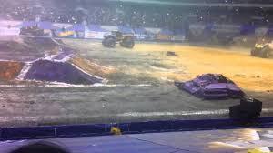 El Toro Loco Freestyle Monster Jam San Antonio 2016 - YouTube Monster Jam San Antonio 2017 Hlights Show 2 Youtube Photos Texas El Toro Loco Freestyle Monster Jam 2016 Tx 2014 Winner 12416 Grave Digger 100 Truck Tickets 2015 Tx1 Zombie Hunter Tx 11015 Marks 20th Anniversary In Alamodome Trucks Reveals At World Finals