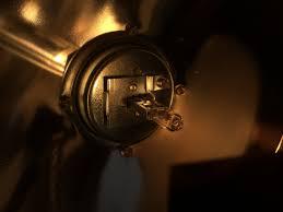 free images railway darkness black light bulb pear