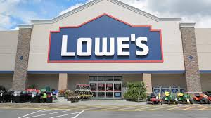 Lowe's Closing Two New York City Locations - New York Business Journal