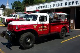 Hopewell Fire Department - Fire Department Dc Drict Of Columbia Fire Department Old Engine Special Shell Dodge 1999 Power Wagon Ed First Gear Brush Unit Free Images Water Wagon Asphalt Transport Red Auto Fire 1951 Truck Blitz Sold Ewillys My 1964 W500 Maxim 1949 Napa State Hospital Fi Flickr Lot 66l 1927 Reo Speed T6w99483 Vanderbrink Diy Firetruck For Halloween Cboard Butcher Paper Mod Transform Your Into A Truck 1935 Reo Reverend Winters 95th Birthday Warrenton Vol Co Haing With The Hankions November 2014