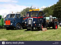 Vintage Trucks At The Cromford Steam Engine Rally 2008 Stock Photo ... Vintage Trucks At The Cromford Steam Engine Rally 2008 Stock Photo Fancy Trucks Ideas Classic Cars Boiqinfo Vintage Archives Estate Sales News Why Nows Time To Invest In A Ford Pickup Truck Bloomberg Old Australia Picture Pin By Victor Fabela On Pinterest Rare 1954 F 600 Truck For Sale Rick Holliday Jims Photos Of Jims59com Dodge Youtube Antique Show Hauls Fun Cranston Herald