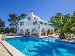 100 Bora Bora Houses For Sale Villas Houses And Plots For Sale In San Antonio Ibiza Lucas Fox