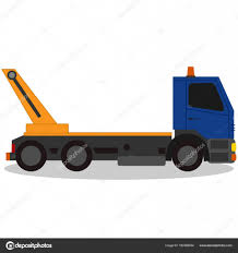 Tow Truck, For Breakdown Vehicle — Stock Vector © Hurgem #160368934 Fileovd Securing A Road After Truck Breakdownjpg Wikimedia Commons Illustration Tow Truck Recovery Breakdown Stock Vector Prentative Maintenance Managed Mobile California Daf Lf 180 Fa E6 7 5 T Breakdown Tow New Trucks 2016 Nettikone Van Side View Isolated On White Background Repair Services Assistance In Singapore My First Semitruck Album Imgur Recovery Body Breakdown Transporter 1500 Pclick Uk Service In Birmingham 247 The Closest Cheap Heavy K14 Matchbox Cars Wiki Fandom Powered 24 Vehicle Pat Keogh Towing Cargodesign Hydraulic Platform