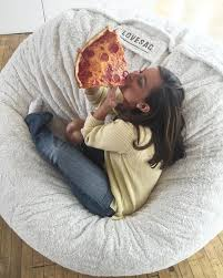 Lovesac Sofa Knock Off by 66 Best Lovesac Images On Pinterest Diapers A Dog And Christmas