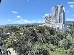 100 Marco Polo Apartments Apartment Flats Cebu City Philippines Bookingcom
