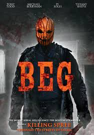 Wnuf Halloween Special Dvd by The Horrors Of Halloween Beg 2011 Released To Dvd Today