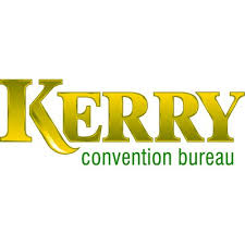 convention bureau kerry convention bureau kcbkerry