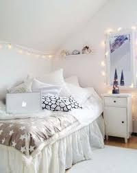 d馗orer sa chambre comment d馗orer sa chambre pour noel 100 images wonderful