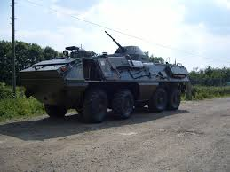 Your First Choice For Russian Trucks And Military Vehicles - UK Russian Retired Swat Armored Vehicle For Sale Inkas Huron Apc For Sale Vehicles Bulletproof Cars 8 Military Bug Out You Can Own Tinhatranch Best Custom Money Transport Trucks Or Vans Armortek V100 Commando Car M706 1972 Cadillac Gage Police Yes Buy An Mrap On Ebay Inside Story Secret Life Of Youtube Gurkha Mpv Armored Vehicle Used By Fuerza Civil Your First Choice Russian And Uk Armoured Car Driver Traing Mouredcars4x4 Hummer Humvee Hmmwv H1 Utah Truck Uk Resource