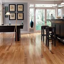 Blc Hardwood Flooring Application by 3 8