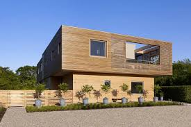 100 Patterson Architects Modern Summer House By Austin Disston 11