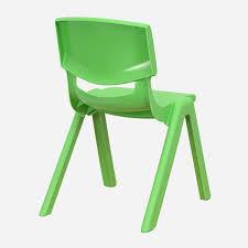 resin adirondack chairs walmart resin adirondack chairs walmart