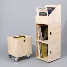 The Terrific Great Single White Corner Shelf Idea Headlinenewsmakers