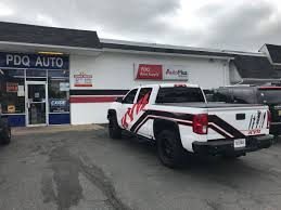 100 Truck Performance Shops KYB Shocks On Twitter The Max Started Its Tour With Nick Who