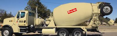 Delta Industries, Inc. - Ready-Mix Concrete - Jackson, MS Hard Trucking Al Jazeera America How Student Truck Drivers Get Started At Pam Transport Inc Drive For Total Transportation Of Missippi Schneider Reviews Glassdoor Driving Jobs By Location Roehljobs Crw School Jackson Ms Northeast 20 2014 Star Llc The Midwests Fuel Specialists Drivejbhuntcom Driver Available Jb Hunt Cdl Iws Tennessee Home Facebook