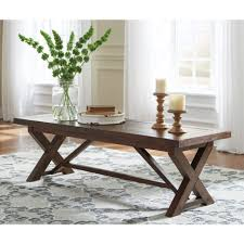 Living Room Table Sets With Storage by Coffee Tables Dazzling Ashley Furniture Coffee Table Gallivan