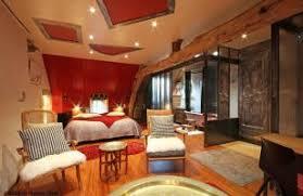 chambre d hote 61 chambres d hôtes orne location de vacances et week end en