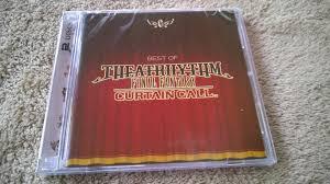 Theatrhythm Final Fantasy Curtain Call Limited Edition by Unboxing Of Theatrhythm Final Fantasy Curtain Call Collector U0027s