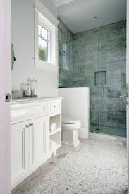 Alluring Luxury Bathrooms Whole Bathroom Remodel Condo Cost Bath ... Bathroom Condo Design Ideas And Toilet Home Outstanding Remodel Luxury Excellent Seaside Small Bathrooms Designs About Decorating On A Budget Best 25 Surprising Attractive 99 Master Makeover 111 17 Images Pinterest Toronto Dtown Designer 1 2 3 Unique Gift Tykkk Remodeling At The Depot Inspirational Fascating 90