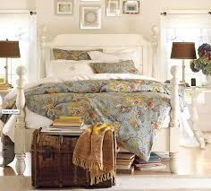 Furniture: Astonishing Bedroom Design Ideas Using White Wood ... Bed Frames Wallpaper High Resolution Upholstered Frame And Best Storage Beds Sumatra From Pottery Barn Available Amazing 37 Off Queen With Hd Diy With Platform Crate Barrel Bench Hidef Restoration Hdware Used Fniture Daybed Daybed Kids Home Design Ideas Tutorials Tips Not To Miss 24 Beds And Twin