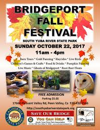 Highwood Pumpkin Festival 2017 by Recent Stories Nevada City California