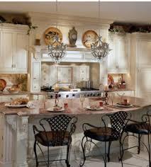 largehandelier kitchen island lighting height to hang modern