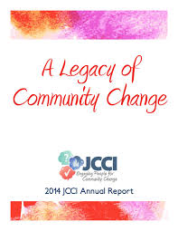 2014 JCCI Annual Report By JCCI - Issuu North Florida Western Star Google Trailers For Sale At Semi Traler Vhd Volvo Truck Dealer Lake City Florida Columbia Restaurant Attorney Bank Hotel Dr Trucks Jacksonville Fl News Summer 2017 Issue By Trucking Jane Clark On The Road December 2015 Nationalease Blog Sbahrns Author At Our Rv Travels Page 3 Of 8 Freightliner Cascadia Body Parts Related Keywords Suggestions Case Study Tom Nehl Company 2014 Jcci Annual Report Issuu