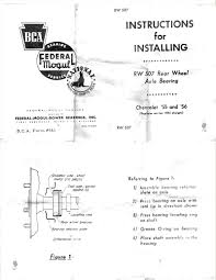 1955 Chevy Axle Diagram - Product Wiring Diagrams • Gmc Lawsuitgm Sued For Using Defeat Devices On Chevy Silverado And Pic Axle Actuator Wire Diagram Trusted Wiring Diagrams Corvette Rear End Repair San Diego User Guide Manual That Easyto Rearaxleguide Hot Rod Car And Truck Tech Pinterest Cars 8 5 Block Schematic 1995 Parts Services House Symbols 52 Download Schematics Product 10 Bolt