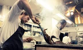 documentaire cuisine japonaise noma au japon miracle en cuisine cinéma
