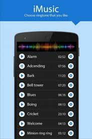 Ringtone for IPhone 2017 2 3 Download APK for Android Aptoide