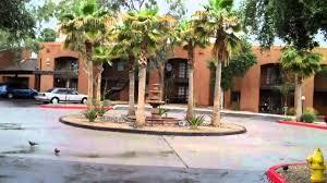 100 Paradise Foothills Apartments Thunderbird Cave Creek YouTube