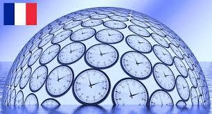 horaires de prières comprendre l islam