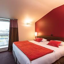 hotel chambre familiale 5 personnes louer une suite avec terrasse vue mer à malo proche plage