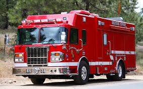 100 Fire Truck Wallpaper Download Wallpapers American USA Special S