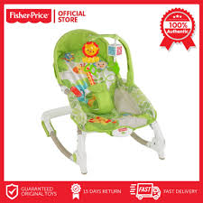 Fisher Price Newborn To Toddler Rocker Rainforest Amazoncom Kids Teddy Bear Wooden Rocking Chair Red Delta Children Cars Lightning Mcqueen Mmax 3 In 1 Korakids Red Portable Toddler Rocker For New Personalized Tractor Childrens Pied Piper Toddler Great Little Trading Co Fisher Price Baby Chair Horse Baby On Clearance 23 X 14 22 Rideon Toys Whandle Plush Rideon Deer Gift Little Cute Haired Boy Sits Astride A Rocking Horse Pads Cushions Chairs Carousel Adirondack Starla Child Cotton