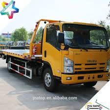 List Manufacturers Of Rollback Tow Trucks For Sale, Buy Rollback Tow ... 2002 Chevrolet 4500 Rollback For Sale 9950 Edinburg Trucks 2018 New Ford F650 22ft Jerrdan Rollbacktow Truck Crew Cab Carrier Rotating Flatback Dynamic Towing Equipment Mfg 1958 White Cabover Custom Tow Truck 2016 Ford F550 For Sale 2706 Century Walkaround Youtube For Sale Freightliner M2 106 Extended Cab Danco Products Home In Missouri Dallas Tx Wreckers Sales