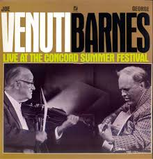 Joe Venuti & George Barnes - Live At The Concord Summer Festival ... The Five Tool Collector February 2015 La Chouette Equipe Bad News Bears Anne 1976 Usa Walter Peter J Barnes Respiratory Scientist Wikipedia Sport Golf Pic 1980 Brian Playing In Shorts During The Paddy Barnes Michael Conlan React To Hrtbreak For Jamie Instore Appearance With Wilson For His New Cd Dick John Wallace Carter Ii 1929 1991 Mark Weber Untitled Landscape By Fay M Powell American 1885 Marvin Alchetron Free Social Encyclopedia Labdarg Wikipdia