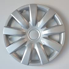 Hubcap Co., Hubcaps, Wheel Covers, New Hubcaps & Used Hubcaps ... Hubcap Co Hubcaps Wheel Covers New Used Amazoncom Apdty 0113 Center Cap Chevygm Truck 8lug Chevrolet Hub Caps For Sale Chevy Rally Carviewsandreleasedatecom 8 Lug Ebay 3500 Drw 8800 16 Front 1620b Pn 50085 Suburban At Monster Auto Parts 4 Piece Set Black Matte Fits Steel Cover Skin Automotive Videos Chevrolet Chevy Gmc Truck 5 Lug 15 15x8 15x7 Rally Caps 42016 Trucks Suv